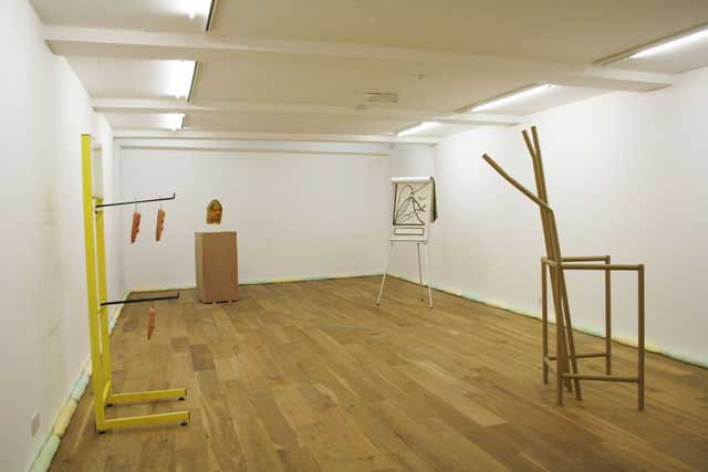 SamPorritt-Installation2007